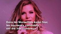 Jessica Thivenin : elle se confie sur le nouveau personnage des Marseillais qui doit revenir à tout prix dans la prochaine saison !