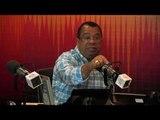 Euri Cabral comenta actitud de Danilo frente a la actitud de Luis Abinader después de las elecciones