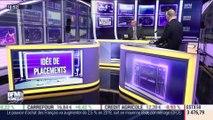 """Idées de placements: """"Paris Blockchain Week"""" pour séduire les investisseurs - 18/04"""