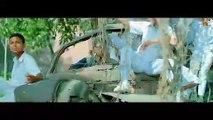 FACTS (Full Video) Karan Aujla _ Deep Jandu _ Latest Punjabi Songs 2019