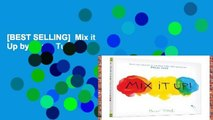 [BEST SELLING]  Mix it Up by Herve Tullet