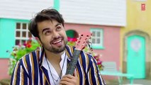 Ninja_ Tres Amor (Full Song) Preet Hundal _ Nirmaan _ Latest Punjabi Songs 2019