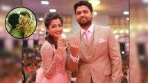 Rashmika Kissing Vijay Devarakonda! Truth Behind Rashmika,Rakshit Breakup Revealed || Filmibeat