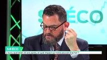 SO Eco - L'euro, quel bilan 20 ans après, et quel impact sur notre pouvoir d'achat ?