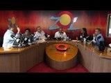 Angel Acosta comenta protestas de los productores agrícolas en Puerto Plata