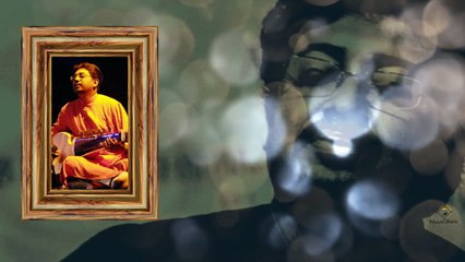 Instrumental Sarod || Abhisek Lahiri || MOOD OF PURIYA KALYAN || Bihaan Music || Classical
