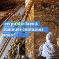 Savez-vous où Marie-Antoinette a accouché ?