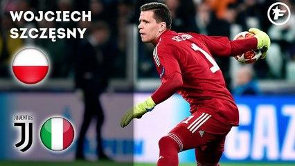Champions League-Topelf der Viertelfinal-Rückspiele