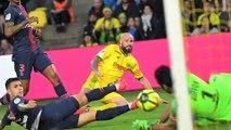 """PSG: """"On a très très mal joué"""", estime Tuchel"""