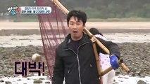 광주오피 *조선의밤* 【CHOBAM.COM】 광주마사지사이트 광주마사지