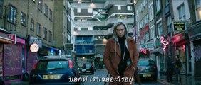 หนัง Fast & Furious- Hobbs & Shaw - ตัวอย่าง