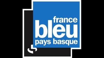 Philippe Tayeb : son avenir à l'Aviron Bayonnais