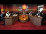 Gral. Nelson Rosario vocero PN comenta sobre lo sucedido con Zoila Martinez