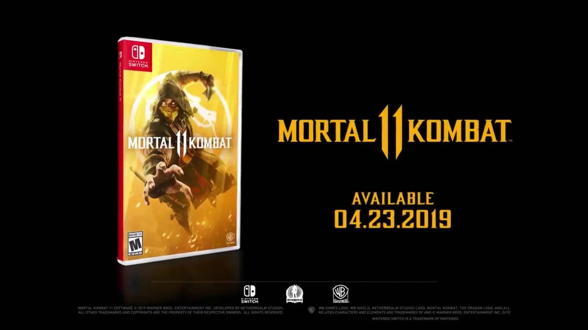 mortal kombat 11 dragon logo