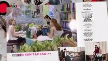 Mối Tình Đầu Của Tôi Tập 51 ~ (Phim Việt Nam VTV3) ~ mối tình đầu của tôi tập 52 ~ Phim Moi Tinh Dau Cua Toi Tap 51