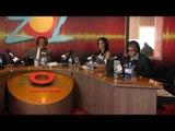 Llamada de Pedro Dominguez Brito comenta delegacion dominicana va a olimpiadas de ajedrez