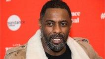 Idris Elba Makes His 'Black Superman' Debut In 'Hobbs And Shaw' Trailer