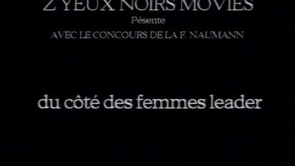 DU COTE DES FEMMES LEADER- TUNISIE