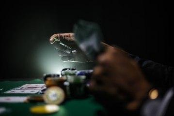 Les plus grands joueurs de poker