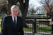 Trump Claims Exoneration, but Mueller Report Says Otherwise