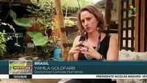 teleSUR Noticias: Venezuela rechaza nuevas sanciones de EEUU
