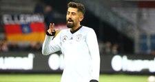Beşiktaş ve Galatasaray, Kerem Demirbay'ın Peşinde
