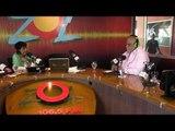 Dr. Vicente Vargas comenta que es sanar para amar? #SoloParaMujeres