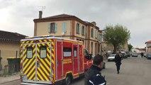 Deux enfants gravement blessés à Bessens