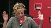 La Recomposition des Mondes - La chronique de Juliette Arnaud