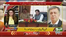 Arif Nizami Response On Opposition's Criticism That Failure Of Economy Is The Result Of Imran Khan's Unsuccessful Policies..