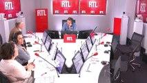 Notre-Dame : Emmanuel Macron prend des risques en contrôlant la reconstruction
