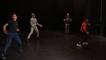 Hip Noz, quand le hip-hop et la musique bretonne fusionnent