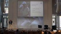 Forum Ryder Cup Golf et Santé : optimiser la prévention cardiovasculaire chez le golfeur (Grégory Perrard)