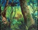 Le Livre de la Jungle - DESSIN ANIME Cmplet VF prt 2/2