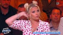 """""""Élise Lucet est peut-être devenue parano"""" s'interroge Kelly Vedovelli"""