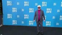 Pedro Almodóvar y Kleber Mendonça competirán en Cannes