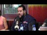 Victor Gomez Casanova comenta experiencia de la ferias de cruceros Fort Lauderdale, Miami