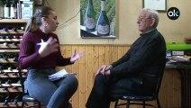 Entrevista a Salvador Monedero, padre de Juan Carlos Monedero (parte 2)