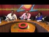 El Equipo de #ElSoldelaTarde comentan declaraciones del director de la PN sobre policías Vagos