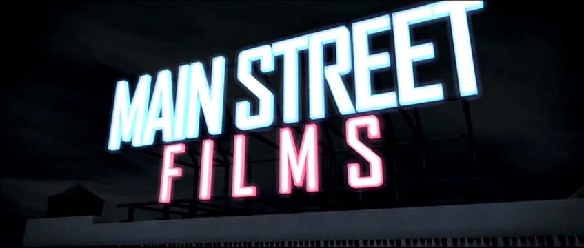 The Bronx Bull Official Trailer (HD) Natasha Henstridge, Alicia Witt