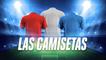 Champions League: Cuartos de final (vuelta)