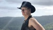 Conan O'Brien Takes Over The Land Down Under in 'Conan Without Borders: Australia' | THR News