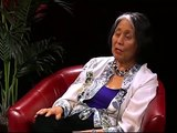 The Wealth of knowing your Archetype - Dr. Jean Bolen, MD - Part 2