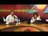 Consuelo Despradel y Angel Acosta comentan declaraciones de Luis Abinader