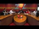 El Equipo de #ElSoldelaTarde comentan reunión de la OEA sobre situación de Venezuela