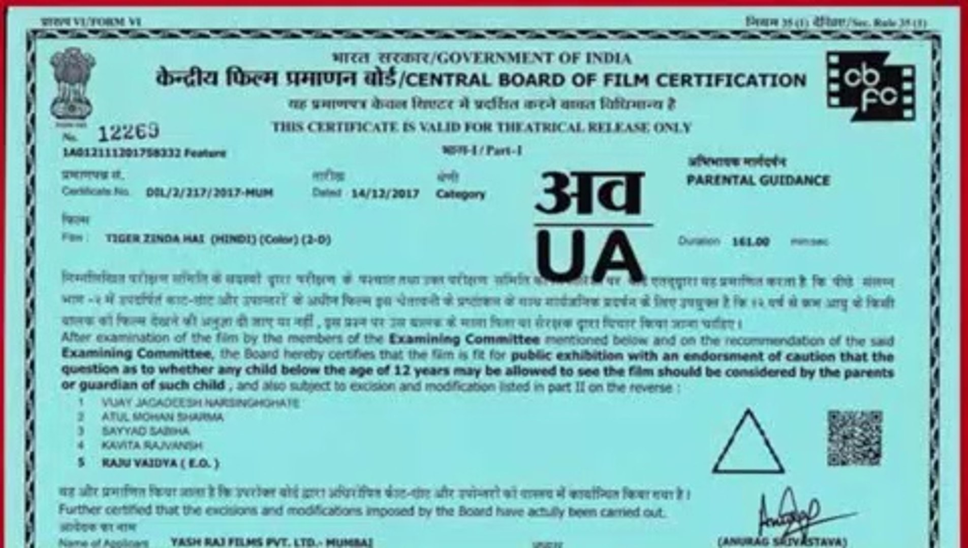 Happy New Year Full Hindi Movie Part 1 Video Dailymotion