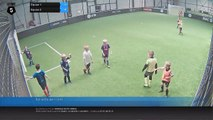 Equipe 1 Vs Equipe 2 - 18/04/19 14:49 - Loisir Dunkerque (LeFive) - Dunkerque (LeFive) Soccer Park