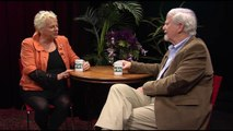 Wealth of Our History with Dr. Cheryl & Dr. John Roosevelt Boettiger