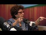 Consuelo Despradel comenta sobre la lista con nombres implicados en el caso ODEBRECHT