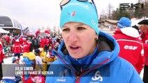 Challenge des moniteurs : la famille du ski se retrouve à Val Cenis